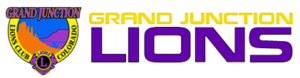 Grand Junction Lions Club